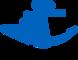 Alps International: Seller of: c95800 scrap ship propeller, jute yarn, rolling mill scale, scrap stainless steel 304316, ship chain, software. Buyer of: baby garments, kids wear, children wear, hms12, iron ore, ladies garments, scrap ship, wheat.