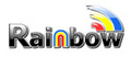 HK Rainbow International Trading Co., Ltd.: Seller of: mobile lcd, mobile touch screen, mobile full lcd, mobile spare parts, mobile accessories, mobile case, battery, case, screen protector.