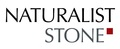 Naturalist Stone: Seller of: marble, travertine, mosaics, bookmatch marble, bookmatched marble, book match marble.