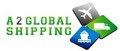 A2 Global Shipping: Seller of: air freight, freight forwarding.