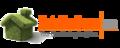 Metal For House: Seller of: eps sandwich panel, pu sandwich panel, corrugated steel sheet, cz purline, xps sandwich panel, aluminum sheet, steel decking floor, galvanized steel roofing tile, rockwool sandwich panel.