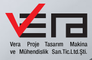 Vera Makina: Seller of: electrostatic powder coating equipment, owens, controlling panels, dipping surface preparation, conveyor, shelf painting plant, wet painting booth, powder coat booths, powder enamel systems.