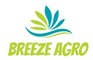 Cool Breeze Solution: Seller of: aloe vera leaf, aloe vera powder, aloe vera juice, aloe vera pulp, stevia leaf, guava fruit, peppermint oil, stevia powder, aloe vera baby plant.