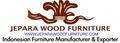 Jepara Wood Furniture: Seller of: solid mahogany furniture, antique reproduction furniture, mahogany reproduction furniture, custom made furniture, custom made furniture, french provincial furniture, gild furniture, fine mahogany furniture, living room furniture.