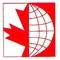 4075170 Canada Inc.: Seller of: buyingagent, sourcingagent, distributor, lingerie, sandingsponge, bras, sleepwear, undergarments, generalcommodities. Buyer of: lingerie, undergarments, bras, sleepwear, gowns, corsets, plus sizes, plus sized bras, plus sized undergarments.