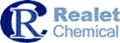 Realet Chemical Technology Co., Ltd.: Regular Seller, Supplier of: dimethylpropionamide, dmdee, dmaee, dmcha, bdma, pmdeta, antioxidant, light stabilizer, uv bp. Buyer, Regular Buyer of: propionic acid, dimethylamine.