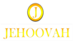 Jehoovah Agro Services: Seller of: rice, peanuts, turmeric, tamarind, dry fish, yellow corn, ginger.