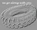 Luo tyre ltd: Seller of: agricultural tyre, light truck tyre, industrial tyre, heavy truck tyre, special pattern tyre, all steel radial tyre, tiretyrebias tyretire, off load tyreinner tubetire tube, off road tyrespecial tyre tire. Buyer of: bkk232.