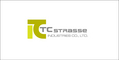 TC Strasse Industries Co., Ltd.: Seller of: mobile cabinet, tool storage, tool cabinet, tool cart, workbench, tool chest, tool trolly, tool wagon, work bench.