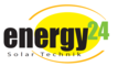 Energy24 ltd: Buyer of: electrical cables, geotherm products, inverters, renewable energy, solar panels, solar tracking systems, wind products.