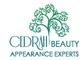 Cedrah Beauty: Seller of: nail polish removal, hair removal sugar paste, hair mask, body splah, petroleum jelly, body cream, body lotion, hand sanitizer gel.