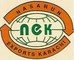 Nasarun Exports: Seller of: beef omasum, beef casing, tripes, calf stomach, pizzles, oxbile, rennet, sheep casing, meat. Buyer of: beef casing, calf stomachs, tripes, salted beef omasum, beef pizzles, oxbile, rennet enzymes, sheep casing, meat.