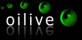 Oilive: Regular Seller, Supplier of: olive oil, olives, wine, citrus, vegetables, cheese, honey, fresh fruits, oil seeds. Buyer, Regular Buyer of: lemons, fresh fruit, vegetables, potatoes.