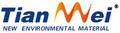 JiangXi Tianmei New Enviromental Materials Co., Ltd.: Seller of: honeycomb ceramic, monolith block, ceramic saddle, high alumina ball, ceramic ball, catalyst support bed media, thermal media block, cordierite honeycomb ceramic, ceramic random packings.