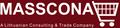 Masscona Ltd: Seller of: tvs, cofee machines, dvb-t tuners, small appliances, digital cameras. Buyer of: tvs, cofee machines, dvb-t tuners, small appliances, digital cameras.