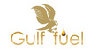 Gulf Fuel: Seller of: gulf fuel, bunker fuel, crude oil, d2 diesel, fuel oil, lubricants, naphtha, petrochemicals, petrol. Buyer of: aviation turbine fuel, bunker fuel, crude oil, d2 diesel, fuel oil, lubricants, naphtha, petrochemicals, petrol.