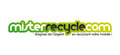 Mister Recycle: Regular Seller, Supplier of: used cell phones, used mobile phones.