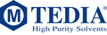 Tedia Company, Inc: Seller of: over 600 high purity solvent products.