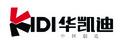 Shenzhen W-KIDI Technology Co., Ltd.: Seller of: bga rework station, hot air bga rework station, soldering tools, pcb repair device, laptop bga rework station, maintenance device, electronics tools, motherboard repair, smt device.
