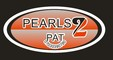 PEARLS 2 PAT NIG LTD: Regular Seller, Supplier of: tyre, lodging accomadation, used spare parts, used volkswagen buses, table water, used trucks, textile. Buyer, Regular Buyer of: tyre, textile, used buses, used pare parts, trucks used.