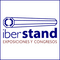Iberstand: Seller of: fairs, events, booths.