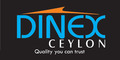 Dinex Ceylon: Seller of: fresh chilled tuna loins hg gg sahimi a b grades, fresh chilled sword fish fillets quartor moon loins aa, fresh chilled marline loins, reef fish fillets loins, fresh chilled squids. Buyer of: histamine analysis test kits, rapid analysis test kits for bacteria, knives, wasabi pepers, processing guiding books.