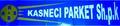 Kasneci Parket sh.p.k: Seller of: parket druri, parket laminate, aksesot, montime parketi. Buyer of: parket druri, parket laminat, aksesor, montime parketi.