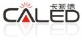 Guangzhou Caled Auto Lighting Co., Ltd.: Seller of: led lamps, auto led lights, led daytime running light, led day light, led driving light, led bulbs, led drl, auto lamps, auto lighting system.