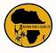Africharm Tours & Safari Ltd: Seller of: land tours, marine tours, honeymoon vacations, wedding, conferences services, tanzanian safari, internal transfer, cultural tours, accomodation.