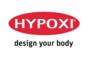 Hypoxi Training Equipment LLC: Seller of: hypoxi s120, hypoxi l250, hypoxi vacunaut, hypoxi dermology, hypoxi.