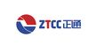 Henan ZhengTong Food Technology Ltd.: Seller of: gms, datem, ssl, csl, pge, pgpr, gml, acetem, citrem.