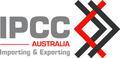 IPCC Australia
