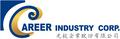 Career Industry Corp.