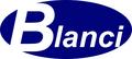 Blanci Ltd: Seller of: printed packaging, household fabrics, jewellery, jute bags, software services, vitamin supplements, food. Buyer of: vitamin supplements, prophylactics.
