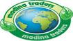 Madina Traders: Seller of: jute bag, hessian cloth, jute yarn twine, raw jute, jute sacking cloth, jute sack gunny sack, garments, leather, hessian bag.