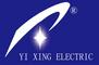 Yixing Electrical Applicances Co., Ltd.: Regular Seller, Supplier of: heater, fan, air cooler, juicer, electric kettle, solar fan, clothes dryer, thermos, heating floor.