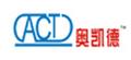 Acter enterprises Co., Ltd.: Seller of: brushing machine, film laminator, grinding machine, hairline polishing machine, laminating machine, pe film, protective film, polishing machine, wide belt grinder.