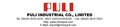 PULI Industrial Co. Limited: Seller of: air compressor, automotive equipment, car lift, fuel injector tester, tyre inflator, oil extractor, tyre changer, wheel alignment, wheel balancer.