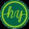 HY Medical Equipment Corporation: Seller of: ultrasound scanner, patient monitor, 4d color doppler, ecg, fetal doppler, oximeter, electrosurgical unit, infusion pump, syringe pump.