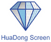 Huadong Industrial Co., Ltd: Regular Seller, Supplier of: wrap wire screen, bridge slot screen, centralizer, perforated pipe, seamless pipe, stabilizer, wedge wire screen, johnson screen, water well screen.