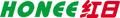 Guangdong Hongri Solar Energy Co., Ltd: Seller of: flat plate solar collector, heat pipe solar collector, solar collector, solar water heater, air source heat pump water heater, atmospheric pressure fuel boiler water heating system, united solar air-source heat pump water heating system, air conditioner heat recovery water heating system.