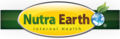 Nutra Earth Ltd: Seller of: agave nectar, aloe vera, amaranth cereal, chia seeds, inulin, nopal powder, nutra chia gold, yucatan bee honey, yucatan bee pollen.