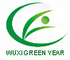 Wuxi Green Year Union Works Co., Ltd: Seller of: enzyme preparations, glucoamylase, medium temperature alpha-amylase, thermostable alpha-amylase, cellulase, grain, alcohol, lipase, xylanase.