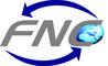 FNC Dis Ticaret Ltd. Sti.: Regular Seller, Supplier of: absorbent cotton, zigzag cotton, medical cotton, cosmetic cotton, cotton roll, cotton buds. Buyer, Regular Buyer of: comber noil, cotton yarn waste, cotton, etc, textile wastes, waste cotton.