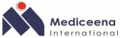 Mediceena International FZE: Regular Seller, Supplier of: surgical instruments, dental instruments, orthopedic implants and instruments, invasive non invasive products, medical equipment, hospital furniture, laboratory apparatus. Buyer, Regular Buyer of: medical equipment, laboratory apparatus.