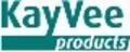Kayvee Products