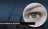 Covert Security & Surveillance Inc.