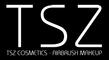 TSZ Cosmetics: Seller of: airbrush makeup, airbrush compressor, airbrush gun, airbrush cosmetics, airbrush foundation, airbrush blush, airbrush color.
