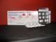 J M pharmacies: Seller of: zopiclone, diazepam, imovane, diazepam 10mg, zopiclone 75mg. Buyer of: zopiclone 75mg, zopiclone, diazepam, imovane, diazepam 10mg.
