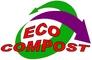 Eco Compost Biotech Sdn Bhd: Seller of: vermicompost, organic fertilizer, composting worms, bio organic fertilizer, palm oil mill waste empty fruit bunch efb, waste management, desludge pome.